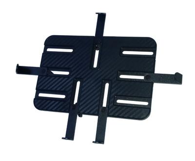 Полка для планшетника Q Tray