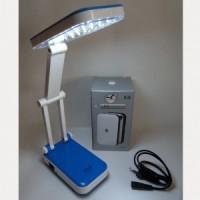 Настольные лампы – купить в интернет-магазине ТимЛайт