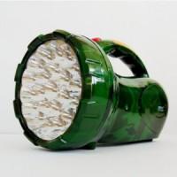 Светодиодные лампы с аккумулятором в Минске Сравнить